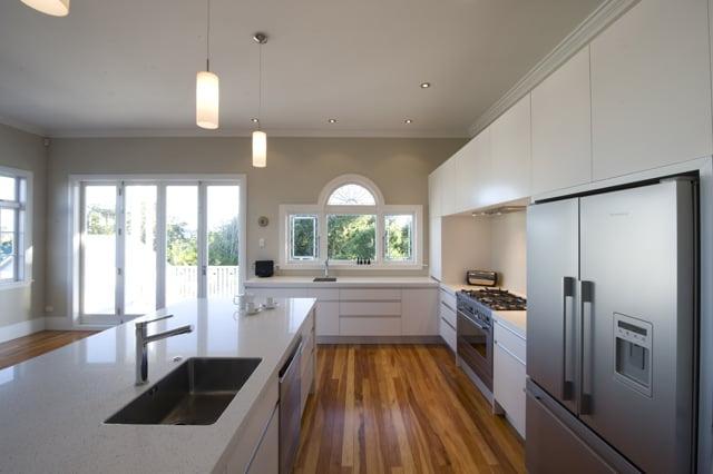 Why Choose Creative Kitchens Creative Kitchens