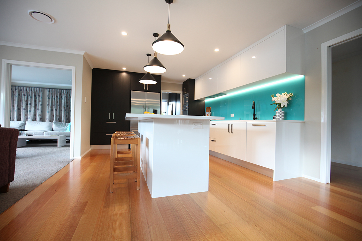kitchen designer skills kitchen and scullery design major renovation in mt roskill 277
