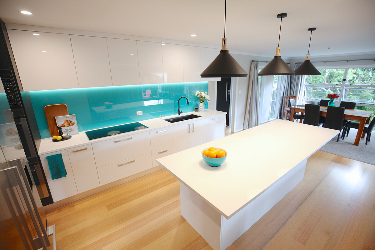 kitchen designs auckland kitchen and scullery design major renovation in mt roskill 977