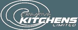 Creative Kitchens Logo
