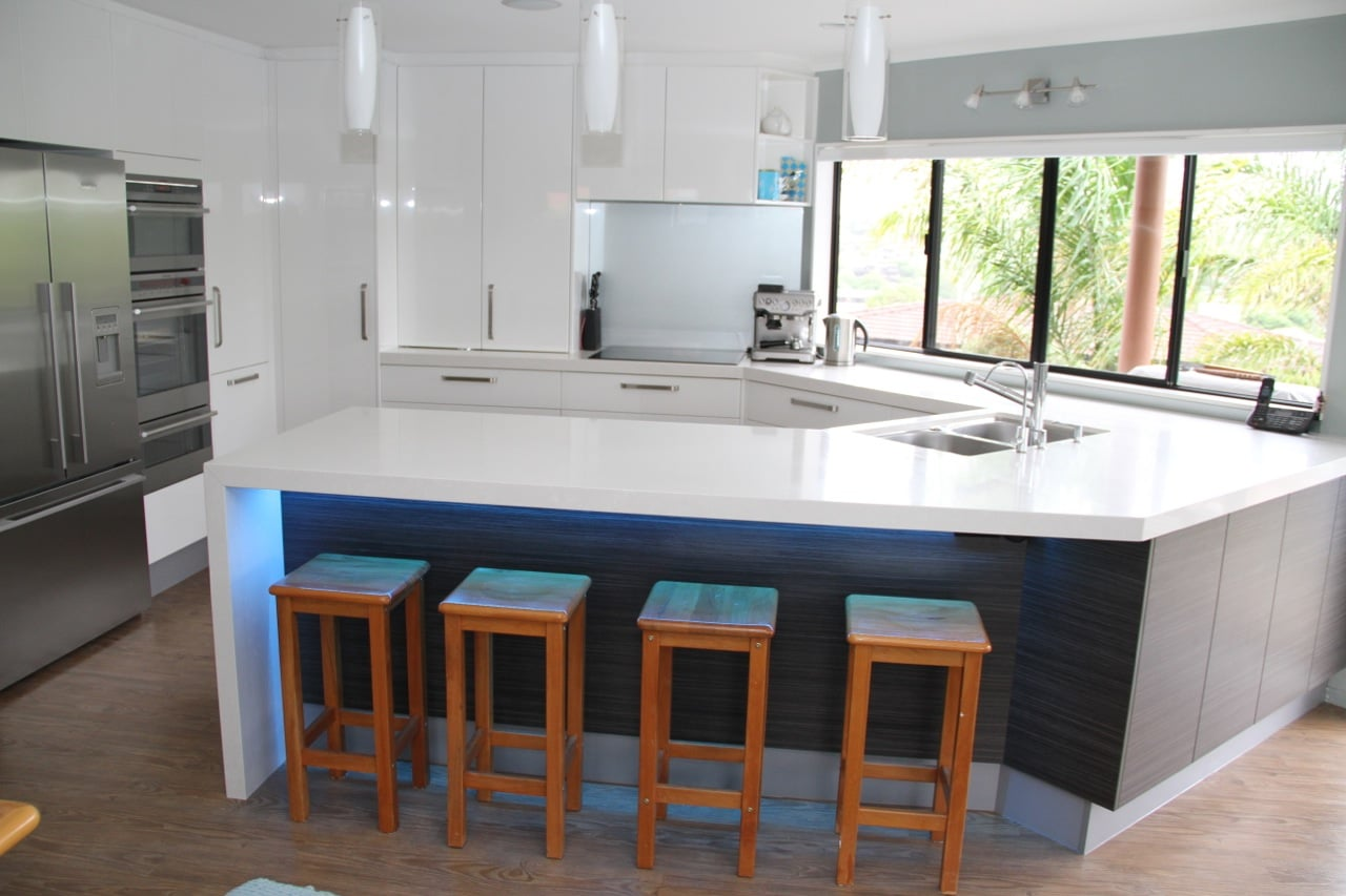 Kitchen Design Services Homeowners Builders Commercial
